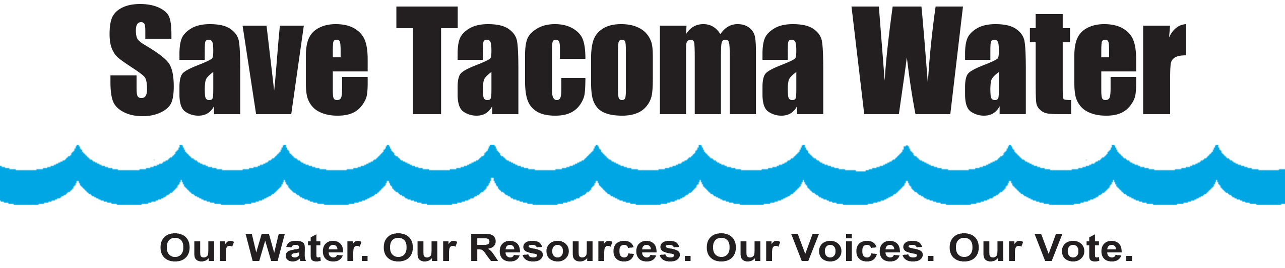 Our Water Our Resources logo new