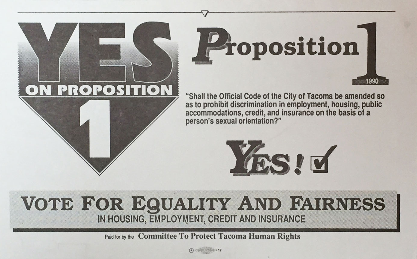 yes-on-prop1-1990